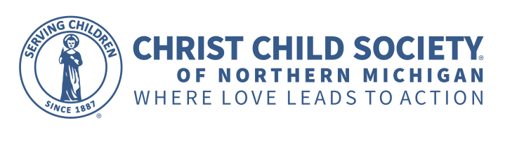 Christ Child Society of Northern Michigan