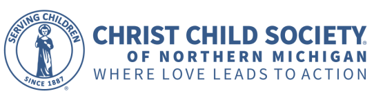 cropped-ccs-logo-northern-michigan-blue1.png